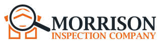 Morrison Inspection Company